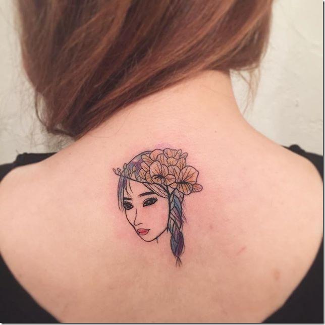 tatuajes_para_mujer_delicadas_-_fotos_espectaculares_75