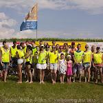 2013.06.02 SEB 32. Tartu Rattaralli 135 ja 65 km - AS20130602TRR_991S.jpg