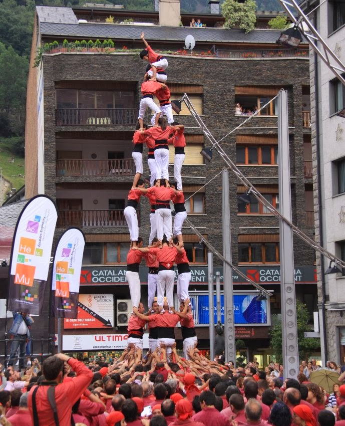 Andorra-les Escaldes 17-07-11 - 20110717_194_4d8_CVXdV_Andorra_Les_Escaldes.jpg