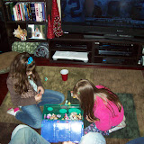 New Years Day - 100_6205.JPG