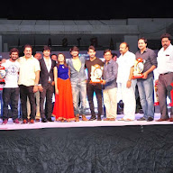Seethamma Andalu Ramayya Sitralu Platinum Disc Function At Srinidhi College