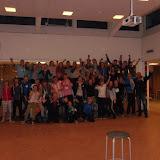 Aalborg13 Dag 3 - SAM_0478.JPG