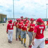 July 11, 2015  Serie del Caribe Liga Mustang.  Puerto Rico vs Venezuela 5-2 - base%2Bball%2Bpony%2BJuli%2B11%252C%2B2015%2Bbest%2Bshot%2Bby%2BKlabe%25CC%2581r-56.jpg
