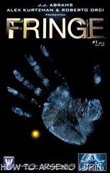 P00002 - Fringe #1