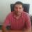ail sanad sanad's profile photo
