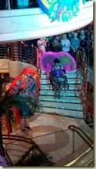 IMG_20180212_Carnival Island Princess Dancers 2