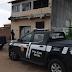 Operação é deflagrada contra suspeitos de crimes como homicídios em toda Bahia