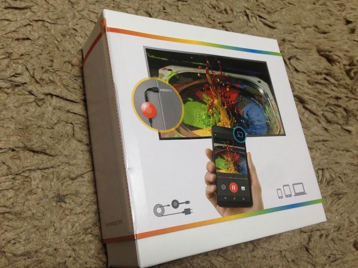 Chromecast2-4.jpg