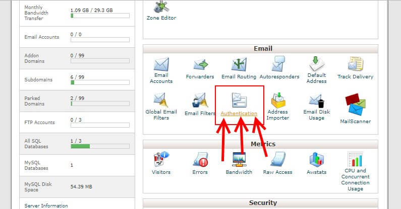 cpanel-email-authentication-tool-795x416.jpg