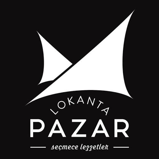 Lokanta Pazar  Google+ hayran sayfası Profil Fotoğrafı