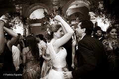 Foto 3005pb. Marcadores: 05/11/2011, Casamento Priscila e Luis Felipe, Rio de Janeiro