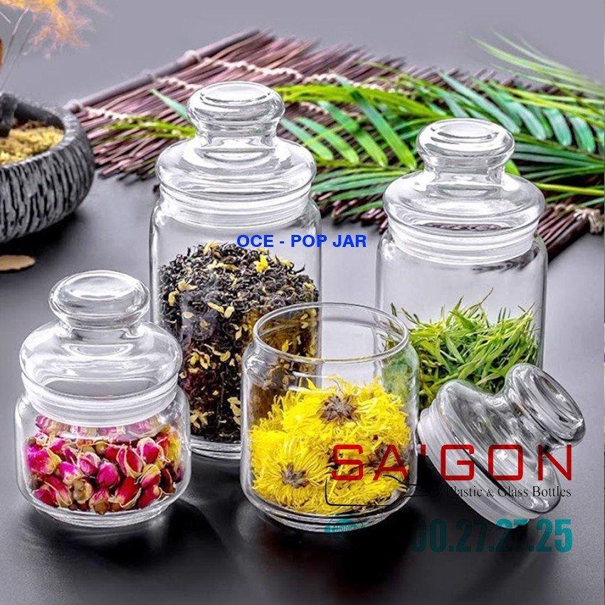 inh-cap-nap-thuy-tinh-ocean-pop-jar-glass-lid-1000ml-750ml-500ml-250ml_39057fc2cc004e63a1e56a9037f8d81f_master.jpg