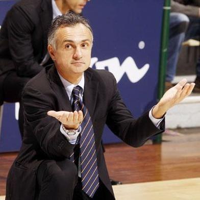 Giorgio Valli