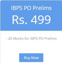ibps-po-online-mock-tests-buy