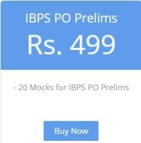 ibps-po-online-mock-tests-buy
