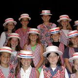 2001 Celebrate America  - DSCN0676.JPG