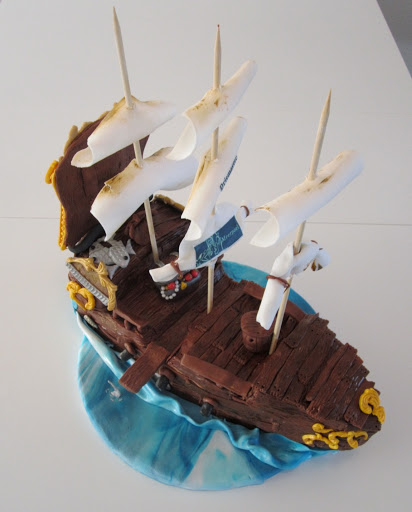 737- Piraat.JPG