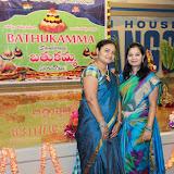 Bathukamma - 2018 - _2018-10-14_18-20-03_LowRes.jpg