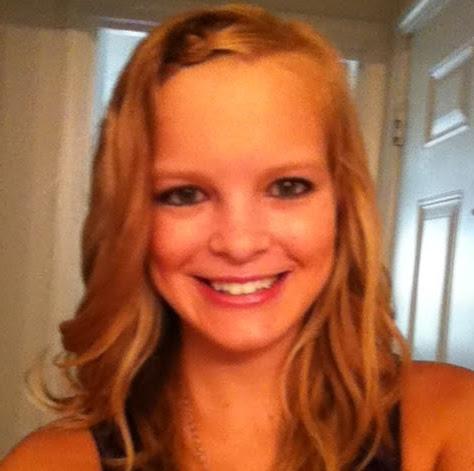 Katie Barnes Address Phone Number Public Records Radaris