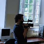 Warsztaty dla nauczycieli (1), blok 6 04-06-2012 - DSC_0023.JPG