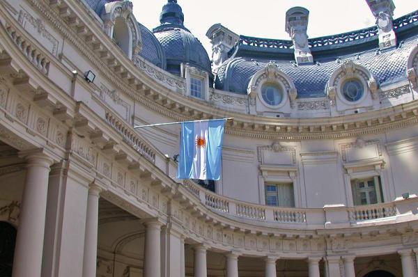 Palacio-San-Martín-barrio-Retiro