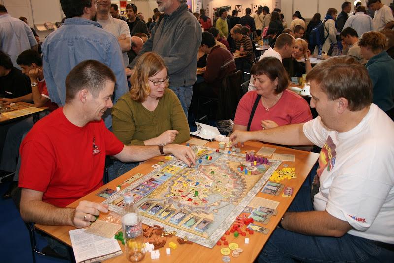 Essen 2007 - Essen%2B2007%2B168.jpg
