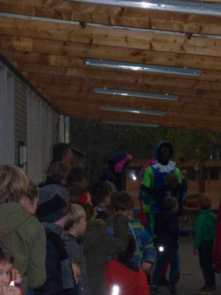 Sinterklaas op bezoek - P1060551.JPG
