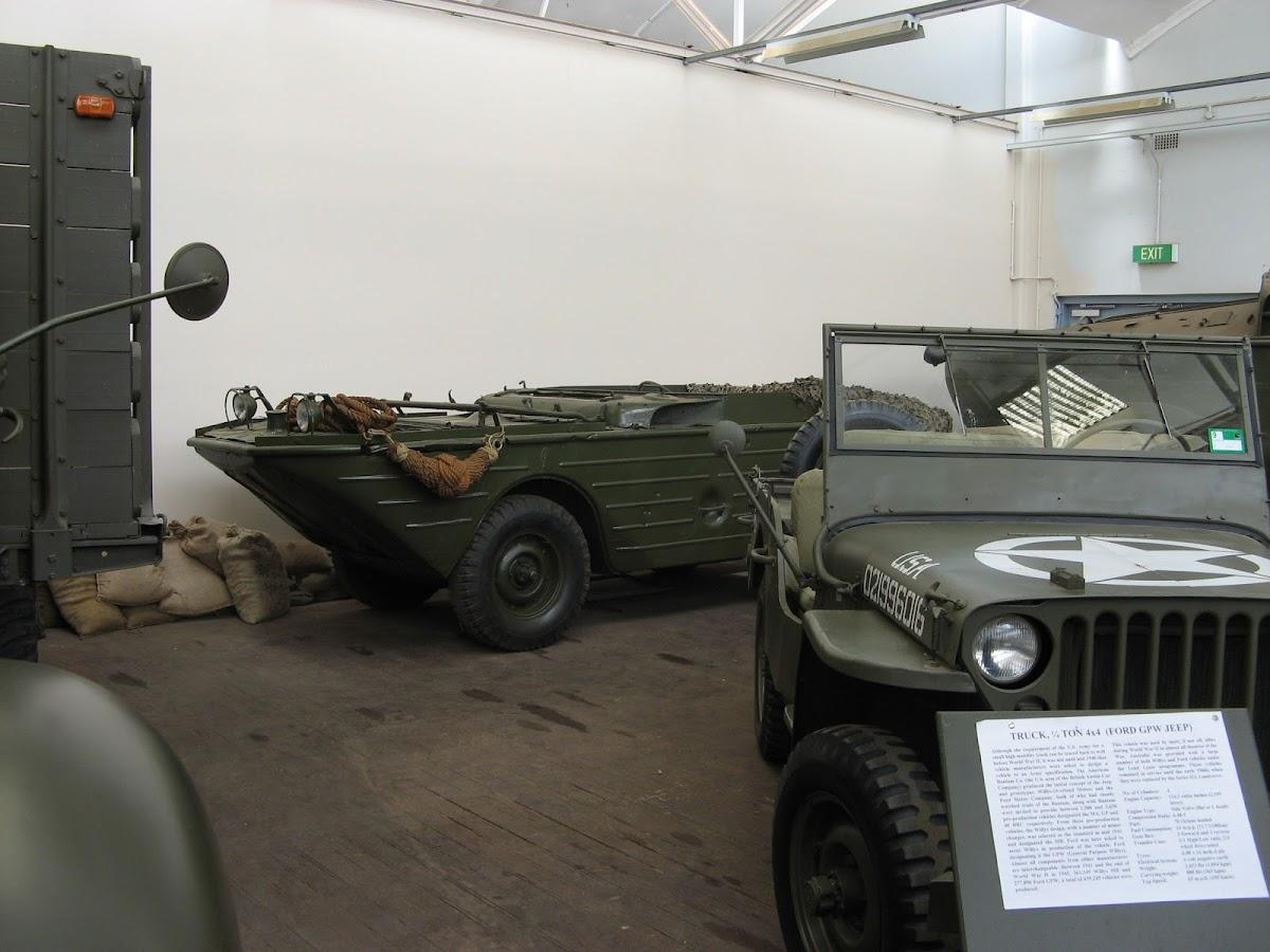 0217Military Museum(18).jpg
