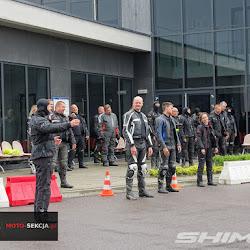 Fotorelacje ze Szkolenia Motocyklowego organizowanego przez Moto-Sekcję na Torze ODTJ Lublin , w dniu 23.06.2018r.