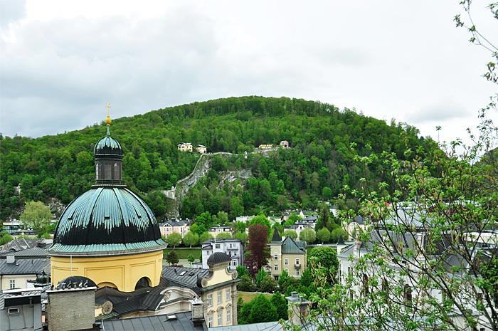 Salzburg15.JPG