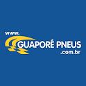 Guaporé Pneus icon