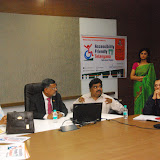 Launching of Accessibility Friendly Telangana, Hyderabad Chapter - DSC_1263.JPG