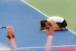 Annika Beck - 2016 Fed Cup -DSC_2408-2.jpg