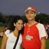 Apertura di wega nan di baseball little league - IMG_1334.JPG