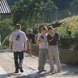 Rekolekcje w Piwnicznej 2009 - IMG_8094.jpg