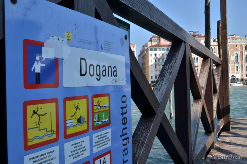 Gondole Traghetto 12 09 2015 N 19