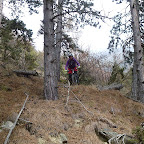 Vinschgau Trails jagdhof.com (26).JPG