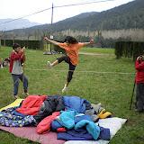 Campaments Amb Skues 2007 - ROSKU%2B031.jpg