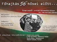 01 Főhajtás 1956 hősei előtt Füleken.jpg