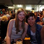 Weinfest_2015 (356).JPG