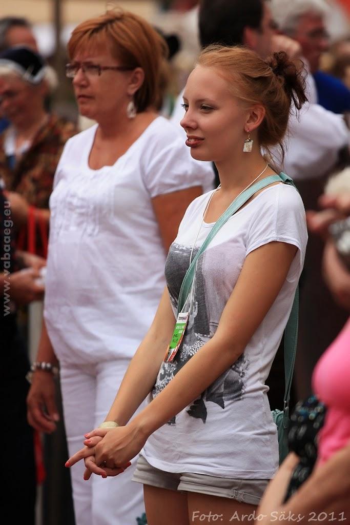 24.07.11 Tartu Hansalaat ja EUROPEADE 2011 rongkäik - AS24JUL11HL-EUROPEADE037S.jpg