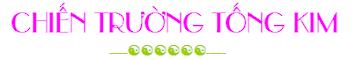 [KIẾM THẾ] NHỮNG CÂU HỎI THƯỜNG GẶP - Page 2 TongKim