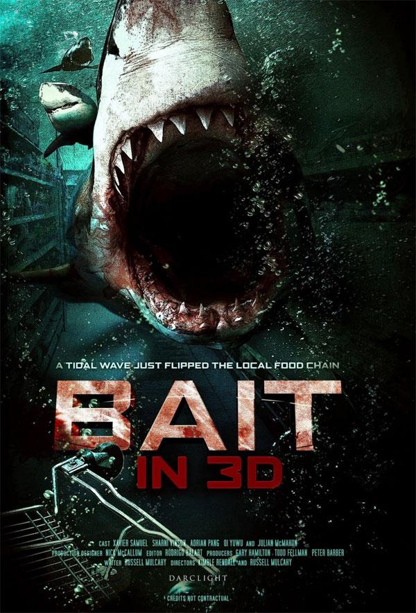 bait3d_1.jpg
