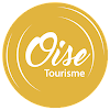 Destination Oise