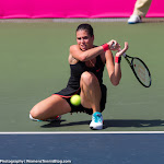 Ajla Tomljanovic - 2015 Japan Womens Open -DSC_1145.jpg