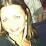 Linda Reale's profile photo