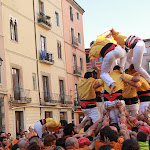 Castellers a Vic IMG_0238.JPG