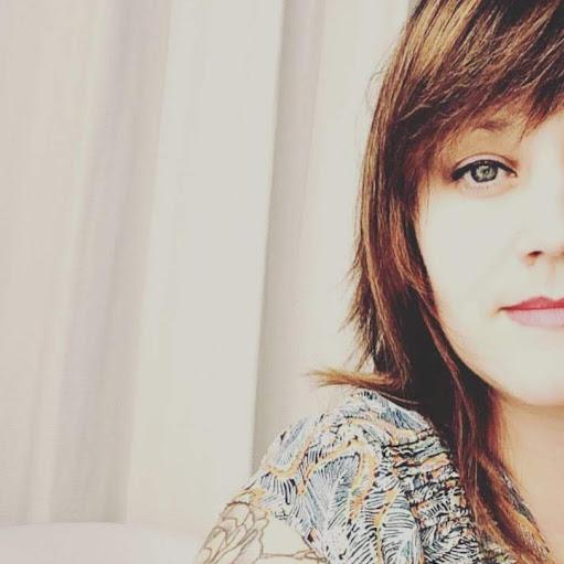 Jennifer Kinney
