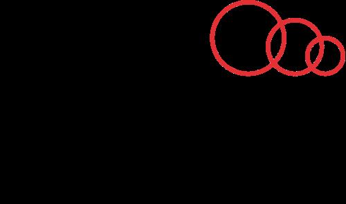 Operator Chmury Krajowej logo