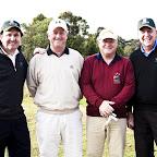 2010 Golf Day 022.jpg